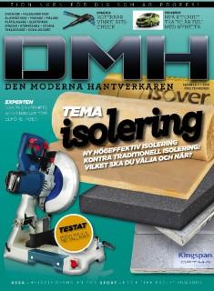 DMH 11-2014 ute 4:e December