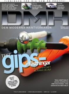 DMH 7-2014 ute 21:a aug