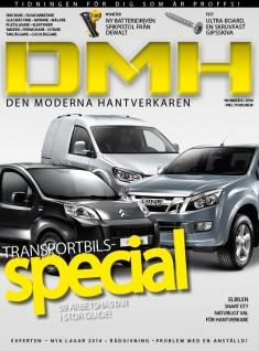 DMH 8-2014 ute 18:e sep